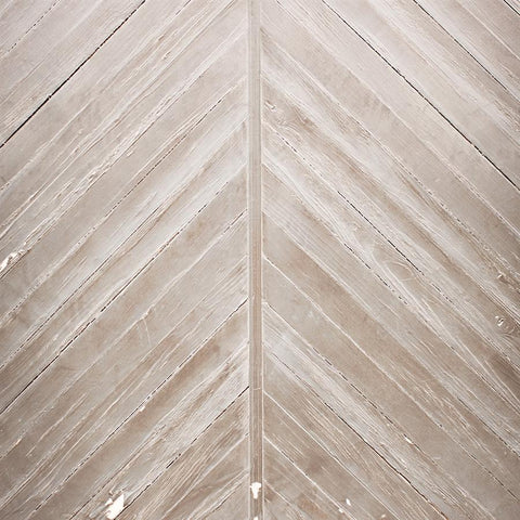 Wood Photography Background - Silver Dream (Vertical) Backdrops vendor-unknown
