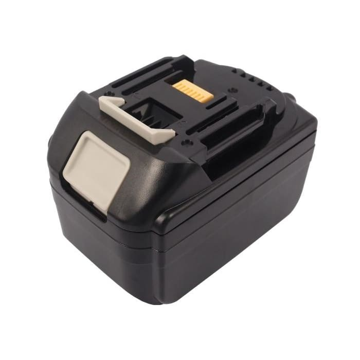 New Premium Power Tools Battery Replacements CS-MKT830PH