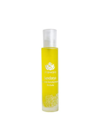 Shankara Sundarya Body Oil - 100 ml