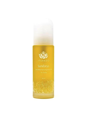 Shankara Sundarya Body Oil - 30 ml
