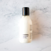 Handmaid Luxury Hand Lotion