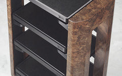 Audio Racks & Speaker Stands
