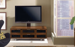 TV & Home Cinemas Stands