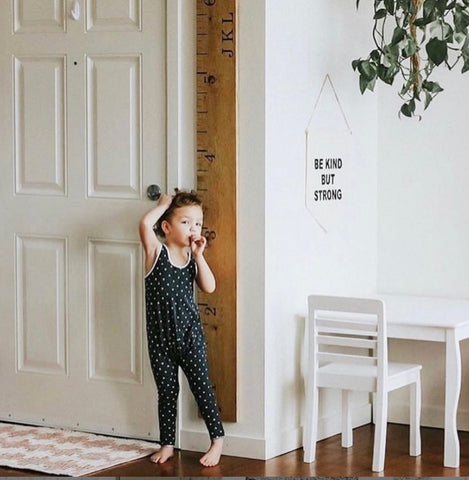 monochrome-kid-s-room-girl-spaces-pinterest-nursery-goals