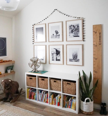 play-room-gender-neutral-kids-room-spaces-play-area-pinterest-homes