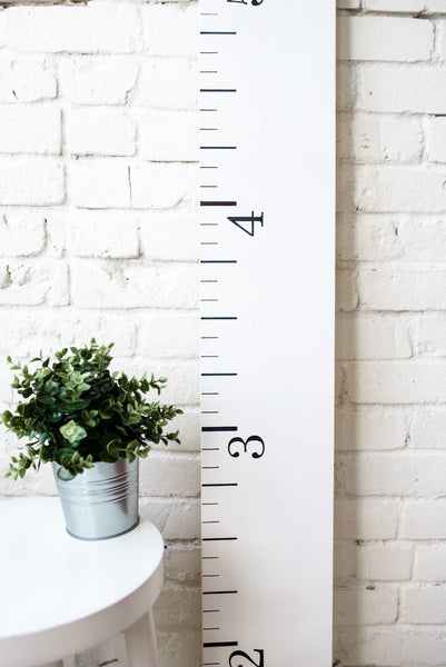white-loft-growth-charts-gender-neutral-nursery-decor