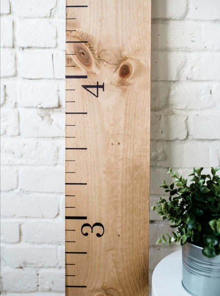 wooden-growth-chart-marker-home-decor-baby-gift