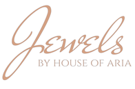 Jewels by House of Aria