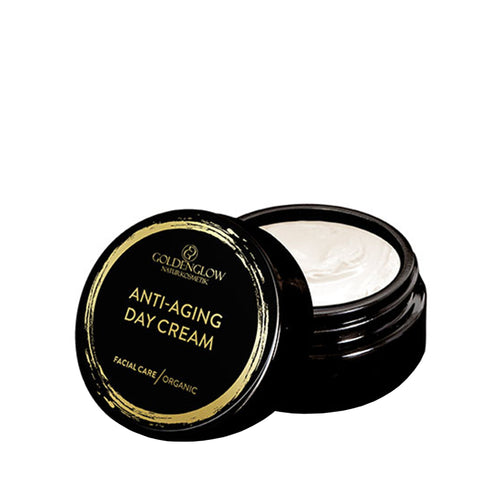 Anti-Aging Day Cream 50 ml