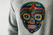 "Sweat ""Calaverita mexicana"""