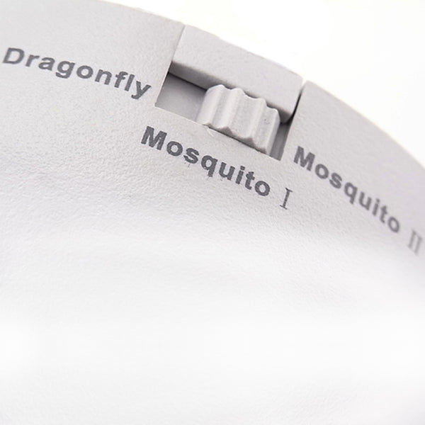 AR-111-110V Ultrasonic Mosquito Repeller Repellent Control with 25% off Discount
