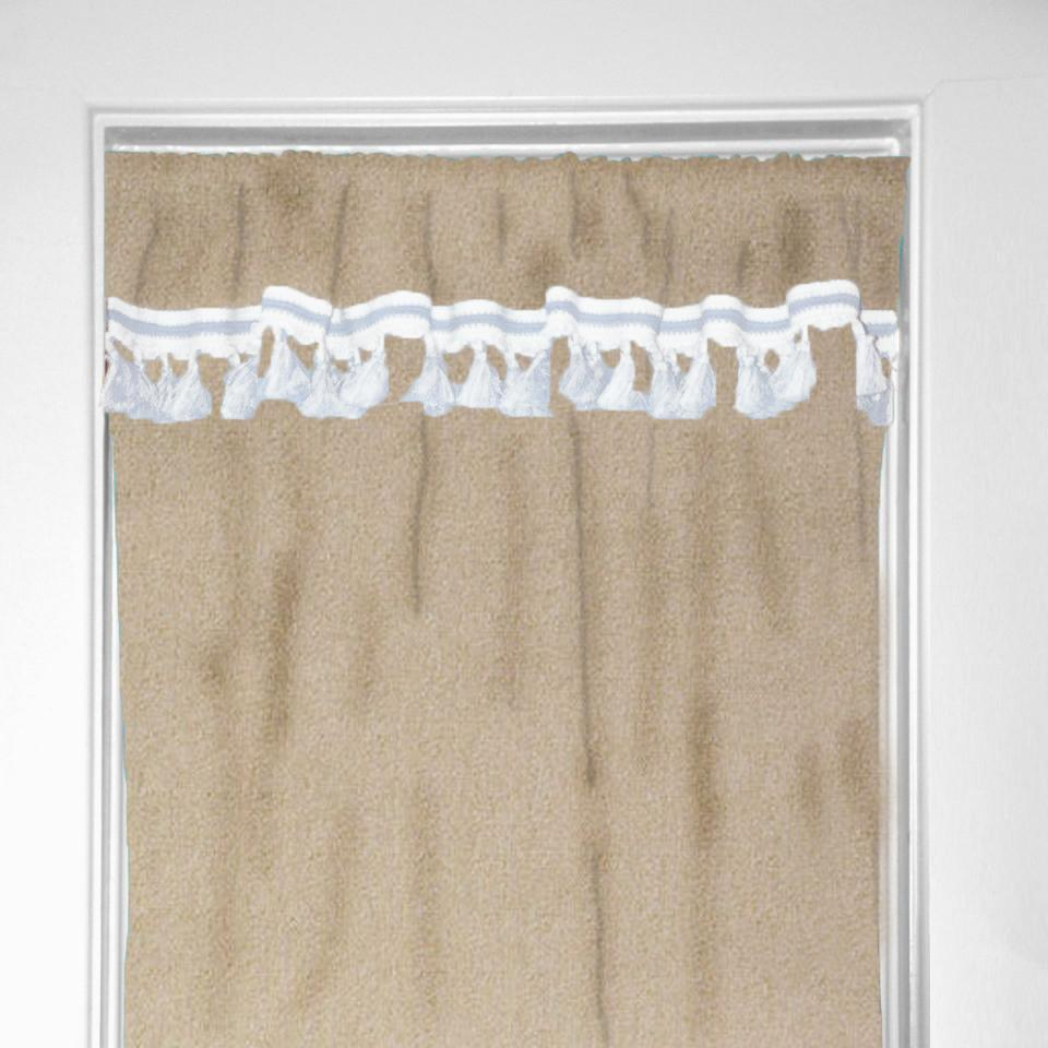 Privacy Panel - Linen Shop All,Bedding Collections,Last Call SALE Springs