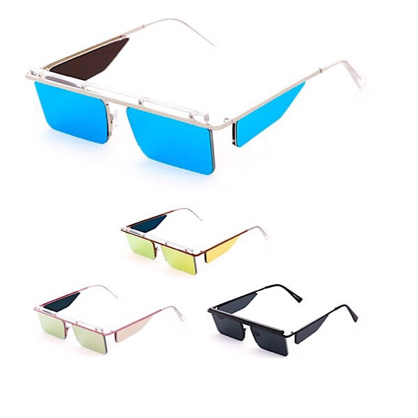 Cybertic Sunglasses