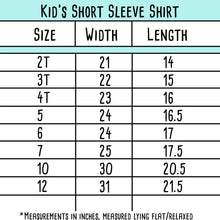 Kid's Prince Eric The Little Mermaid Inspired Shirt