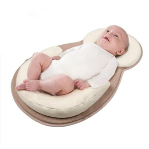 """Rockland"" Safe Baby Sleeper - The Cutest Little Things"