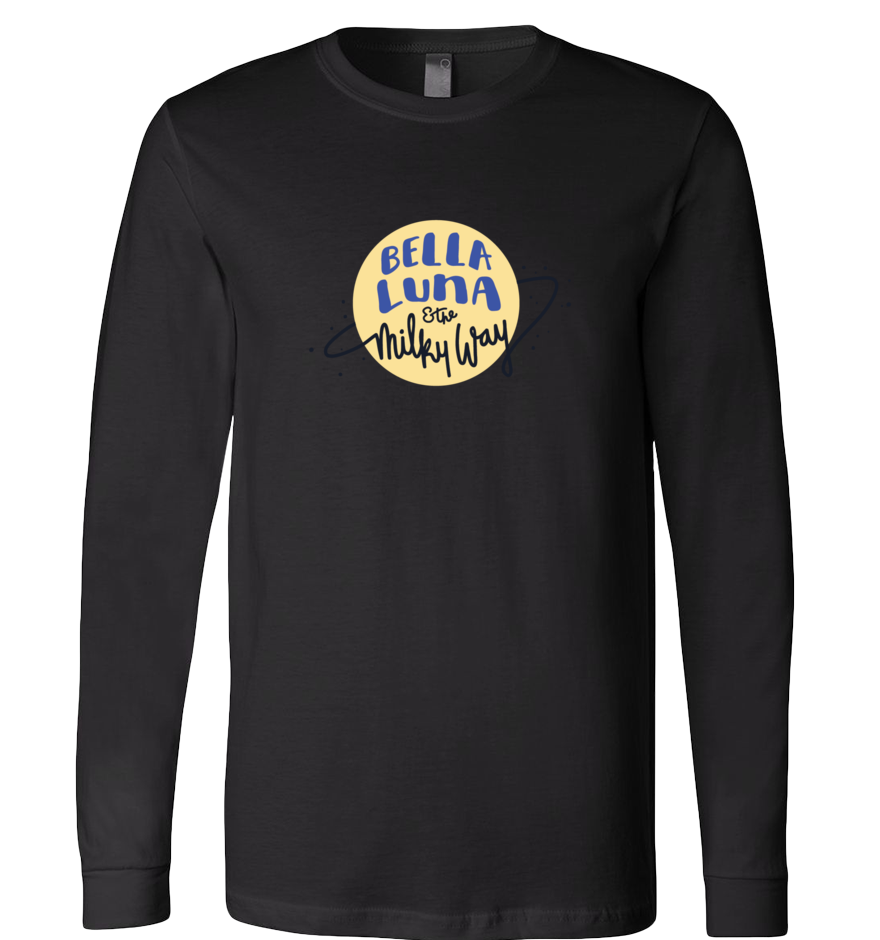 Bella Luna Adult Long Sleeve