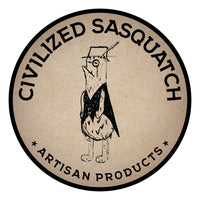 Civilized Sasquatch Artisan Products Ltd