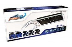 Wave Point Blade High Output LED