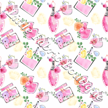 Watercolour Perfumes
