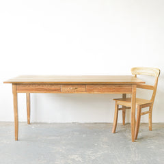 Normandie Dining Table