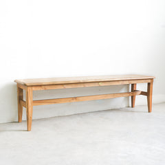 Normandie Bench