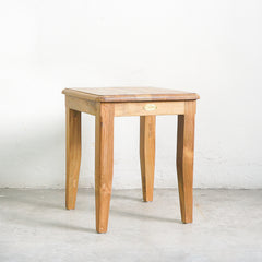 Normandie Stool