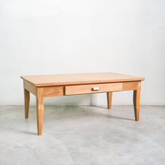 Normandie Coffee Table