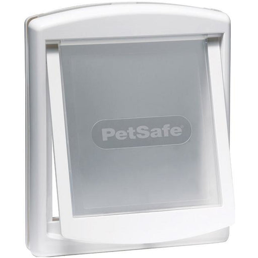 Staywell Medium Dog Flap (ref 740 / 755)