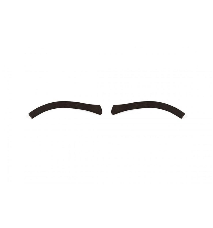 Extra original tips - uniqbrow