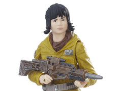 "Star Wars: The Black Series 6"" Resistance Tech Rose (The Last Jedi)"