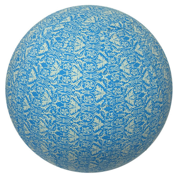 Yoga Ball Cover Size 55cm Design Sky Rhapsody - Global Groove (Y)