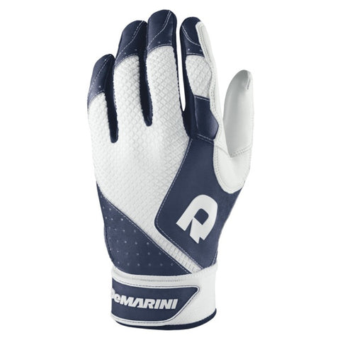 DeMarini Phantom Youth Batting Gloves