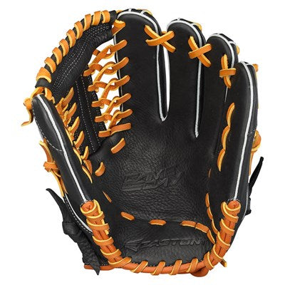"Easton Game Day 11.75"" Fielding Glove"