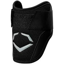 Evoshield PRO-SRZ Batter's Elbow Guard- Large