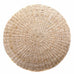 Zafu Meditation Cushion - Pranachic