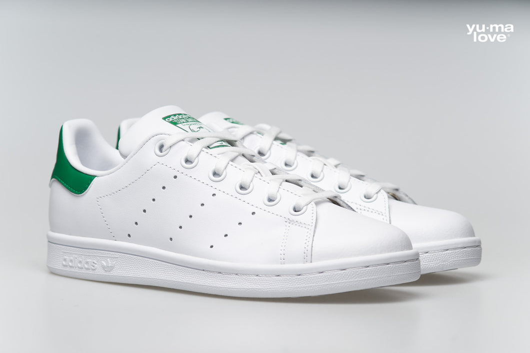 Adidas Originals Stan Smith Jr.