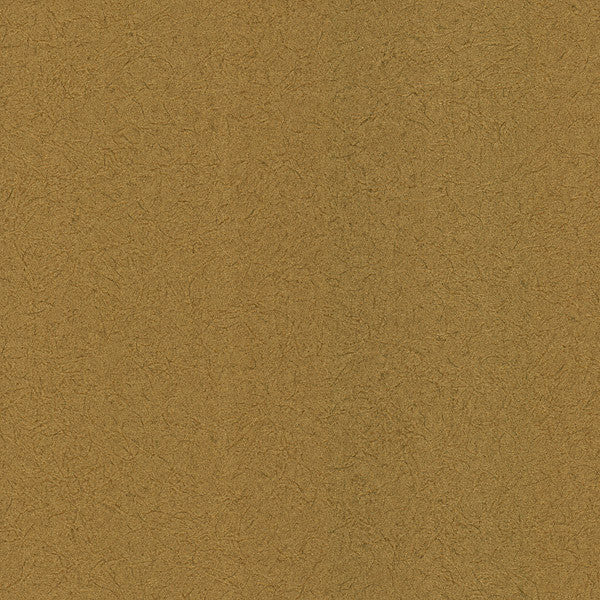 Virgil Light Brown Texture
