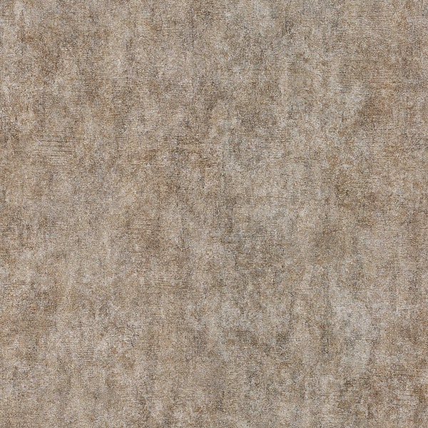 Silas Grey Medallion Texture