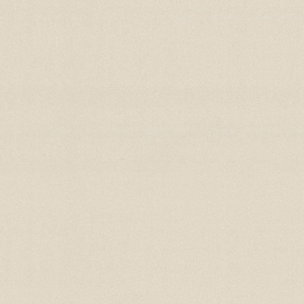 Sand Cream Subtle Texture Wallpaper