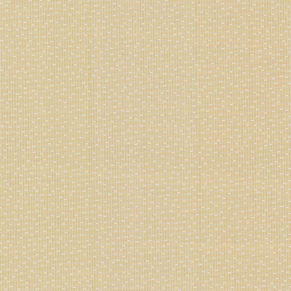 Alton Gold Geometric Texture Wallpaper