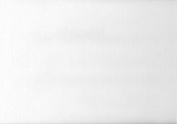 Gill Ribbed Texture Paintable Wallpaper