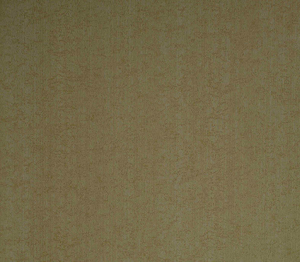 Leda Light Brown Swirl Stria Wallpaper