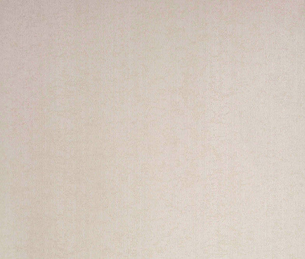 Leda Taupe Swirl Stria Wallpaper