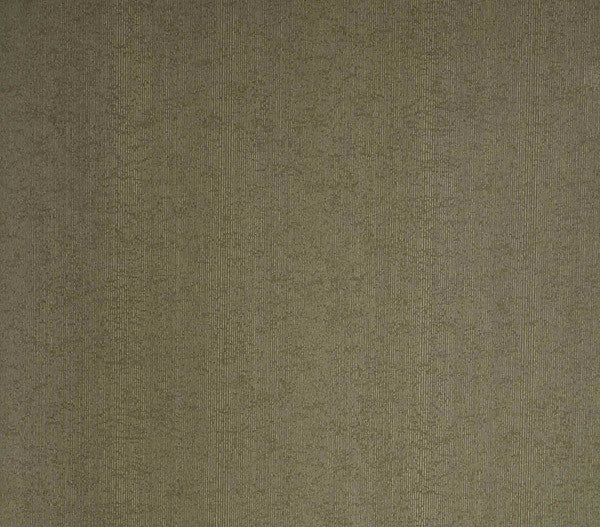 Leda Dark Brown Swirl Stria Wallpaper