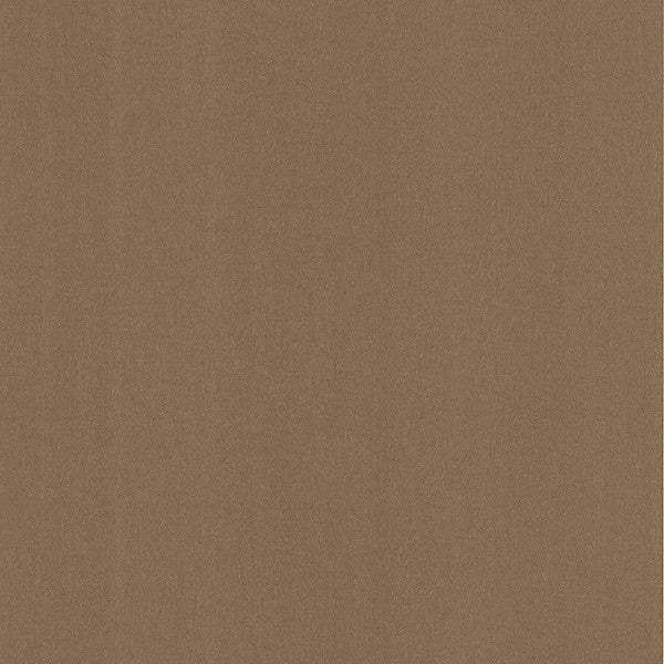 Baja Texture Brown Paisley Spot Texture Wallpaper