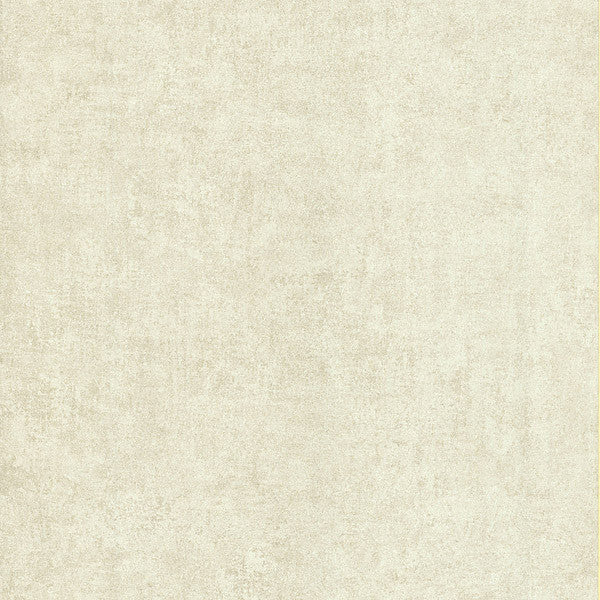 Madelaine Texture Cream Outline Rose Texture Wallpaper
