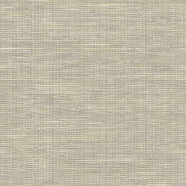 Wheat Grasscloth