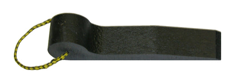 Image of Tire Skate