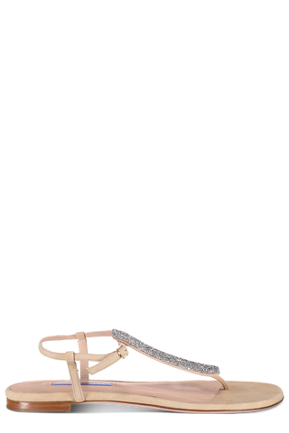 Side Image Splendor Sandal