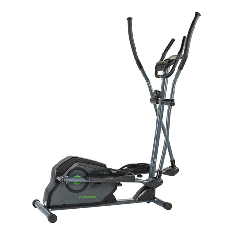 Tunturi Cardio Fit C30 Crosstrainer Rear